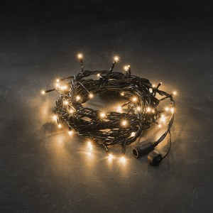 Julesystem Slynge 50 LED 31V IP44