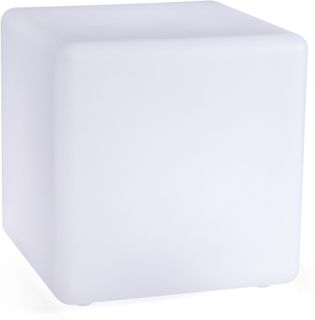 Utenu LED-Pall
