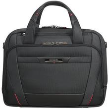 Samsonite Pro DLX 5 computertaske