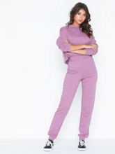 NLY Trend Lovable Sweat Set Jumpsuits