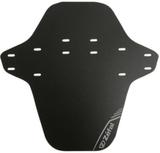 Zefal Deflector Lite XL svart