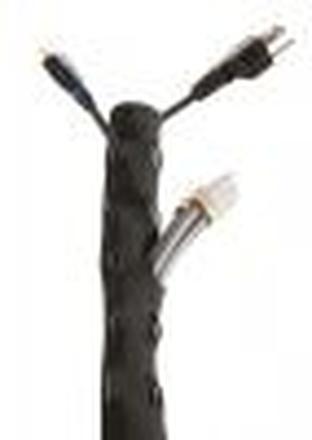 Kabelhantering 102 cm