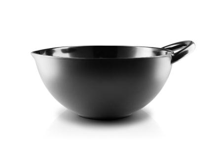 Eva Solo Nordic Kitchen Rørebolle 4L