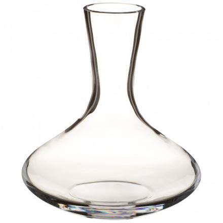 Villeroy & Boch Maxima Dekanter 1 liter