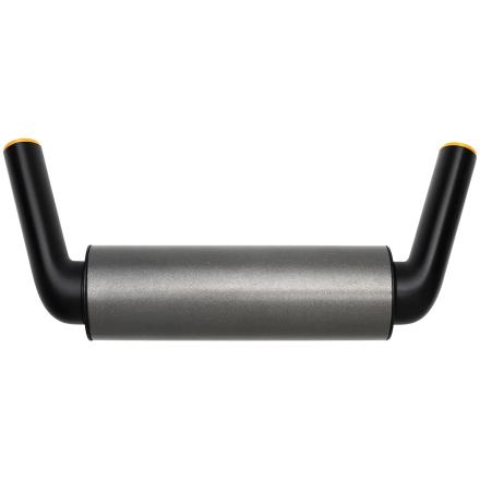 Fiskars Functional Form+ Non-Stick Kjevle 31 cm