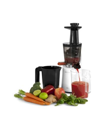 Witt Slow Juicer Juicepresso
