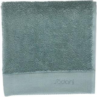 Södahl Comfort Teal Håndkle 70 x 140 cm
