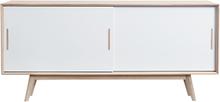 Andersen S4 Sideboard