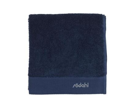 Södahl Comfort Håndkle 40 x 60 cm indigo