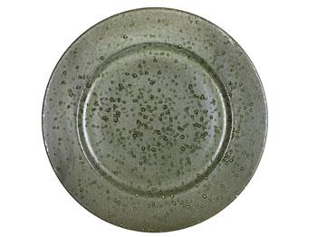Bitz Dækketall. Ø30,5 cm grøn