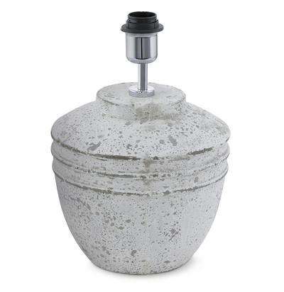 Eglo Dumphry 1 Bord Grå Keramikk