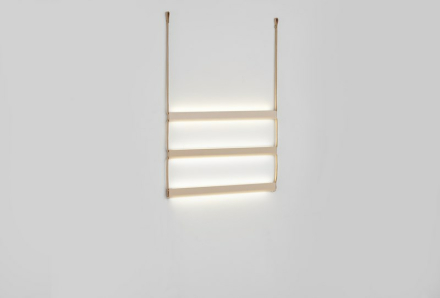 Ladder Light 3