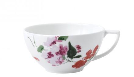 Wedgwood Jasper Conran Floral Tekopp
