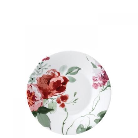 Wedgwood Jasper Conran Floral Tallerken 18cm