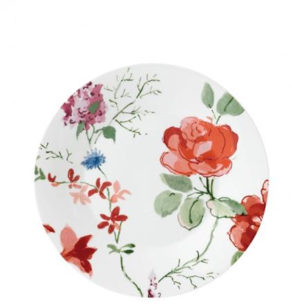 Wedgwood Jasper Conran Floral Tallerken 23cm