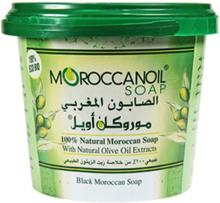 Moroccan Oil Hamam Bath Soap 3in1 850g