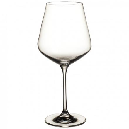Villeroy & Boch La Divina Rødvinsglass 47 cl