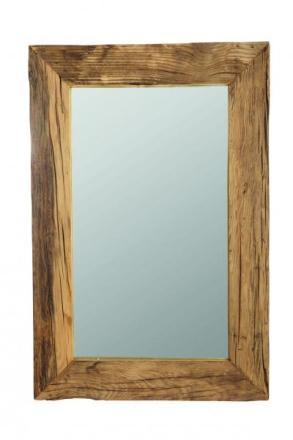 House Doctor speil (drivved)