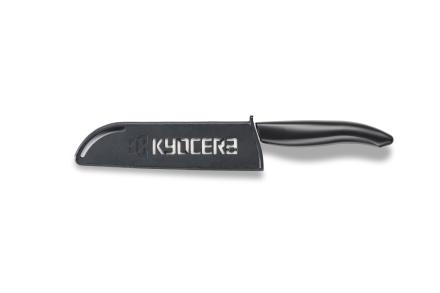 Kyocera Knivblad Beskytter til 13 cm blad