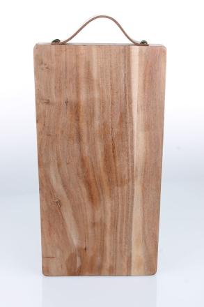 Stuff Design Plank Bords 25x50 cm