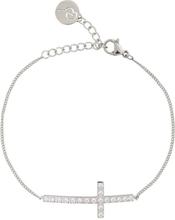 Edblad Glory Bracelet Steel