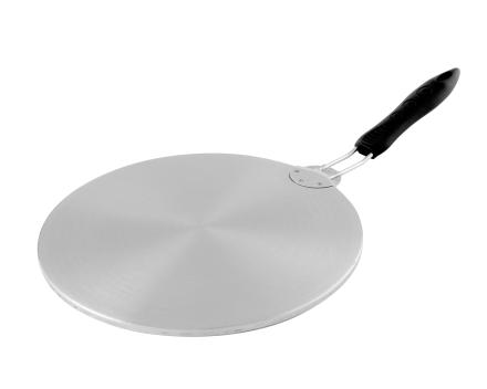 Mauviel Mellomleggsplate - 22 cm