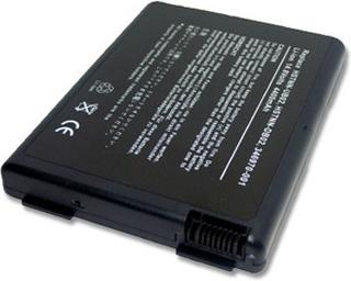 HP COMPAQ R3000 Batteri