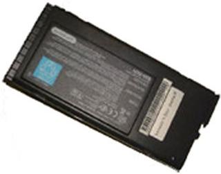 Ersättningsbatteri ENVY 15