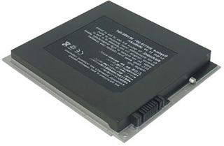 Ersättningsbatteri TC1000