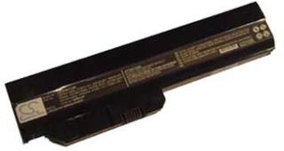 Ersättningsbatteri MINI 311