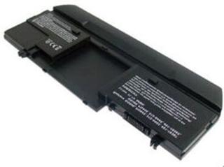DELL D420-9 Batteri