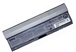 DELL E4200 Batteri
