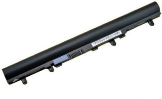 Ersättningsbatteri AL12A32