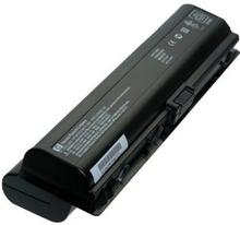 Ersättningsbatteri 3172A