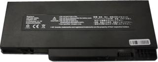 Ersättningsbatteri DM3