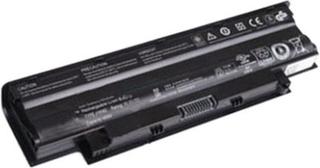 Ersättningsbatteri Dell Inspiron N5010 -6