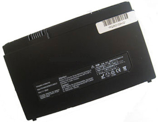 Ersättningsbatteri MIN1000H