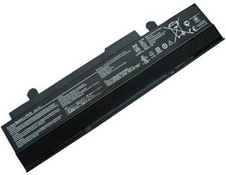 Ersättningsbatteri A32-1015