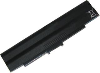 Ersättningsbatteri 1421/ 1810T