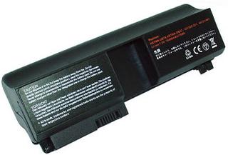 Ersättningsbatteri TX1000