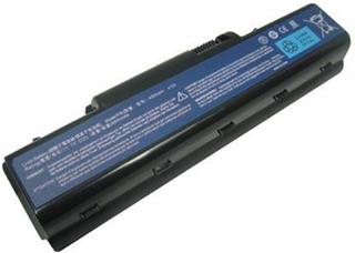 Ersättningsbatteri AS09A41