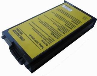 LENOVO A44 Batteri