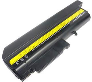 Ersättningsbatteri T40 H