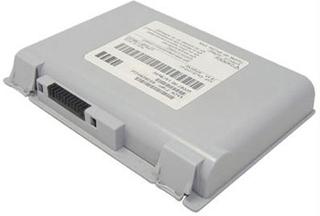 Ersättningsbatteri FUBP65