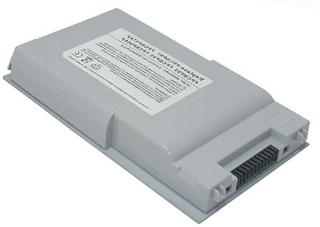 Ersättningsbatteri FUBP95