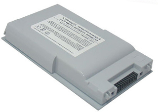 FUJITSU FUBP95 Batteri