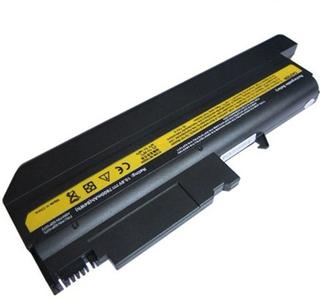 Ersättningsbatteri T40-9