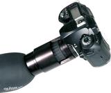 Olivon SLR Fotoadapter, Olivon