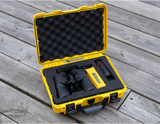 Nikon Sailing Kit, Nikon