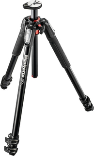 Manfrotto MT055XPRO3, Manfrotto